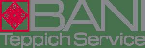 Bani Teppich Service